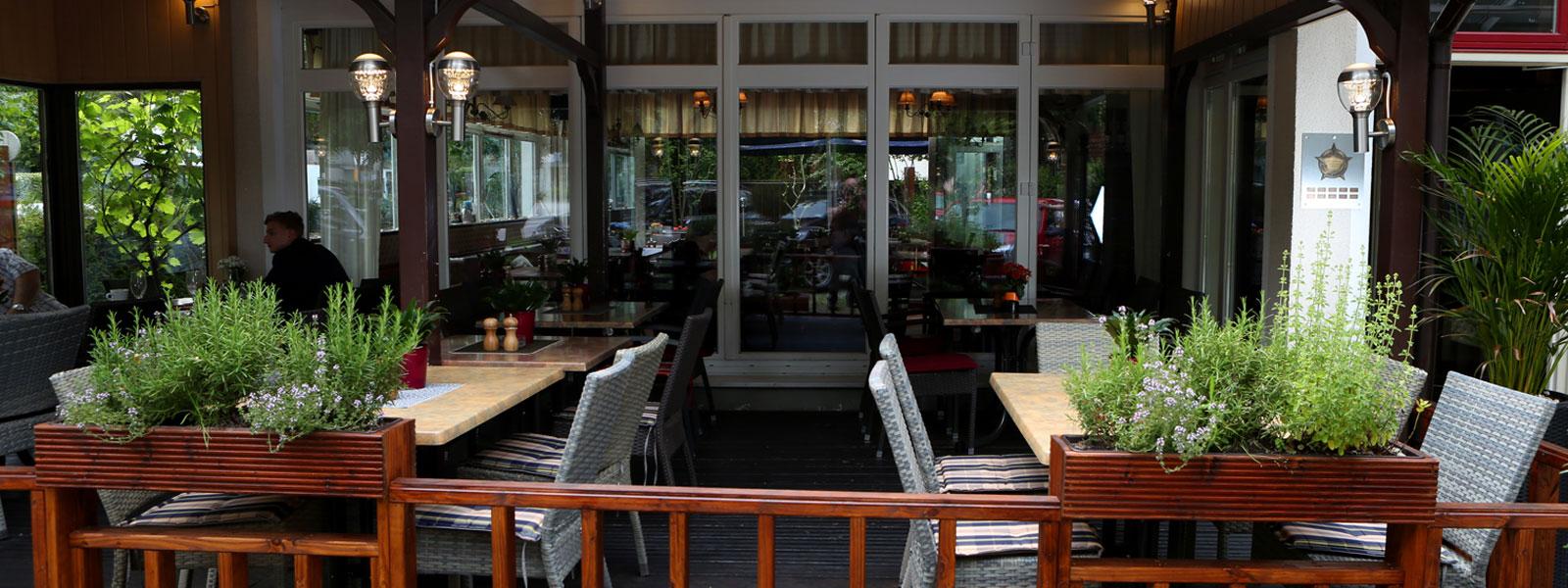 Giannis-Griechisches-Restaurant