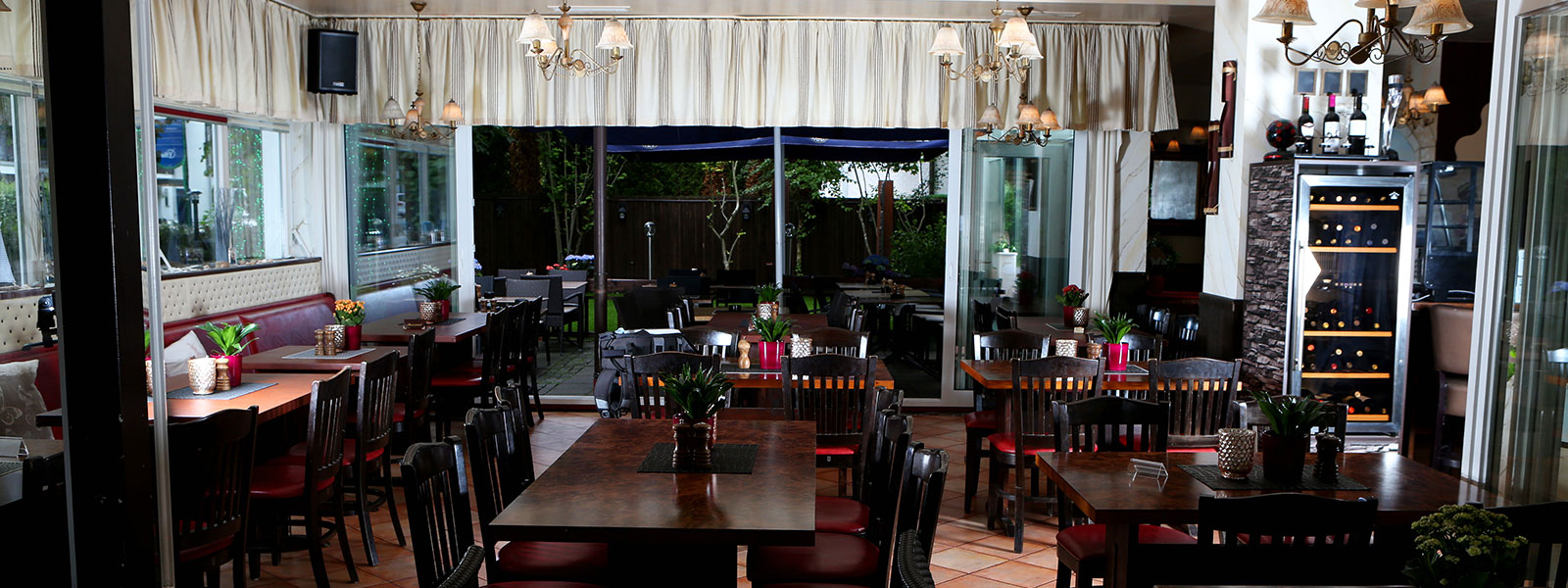 Griannis-Restaurant-Ottobrunn