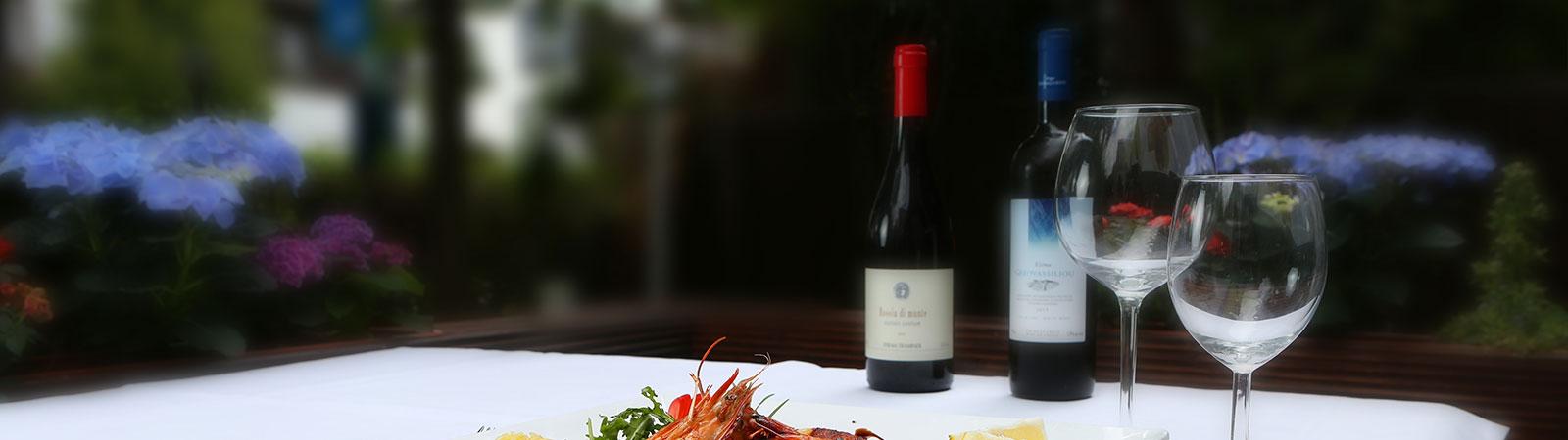 Wein-Restaurant-Ottobrunn-