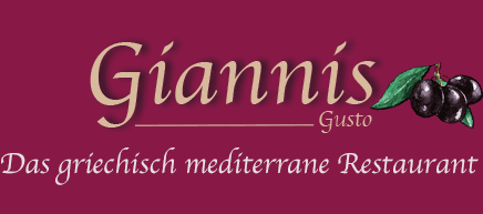 Giannis Gusto - Restaurant Ottobrunn